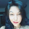 Freelancer Letícia L.