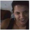 Freelancer Rosângela S.