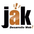 Freelancer JAK Soluciones