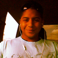 Freelancer Edxon A. L. R. H.