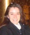 Freelancer María V. I.