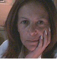 Freelancer Hilde H.