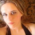 Freelancer Leila K.