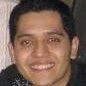 Freelancer Carlos D. A. L.