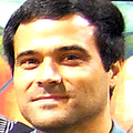 Freelancer Luciano D.