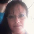 Freelancer Maria A. R. A.