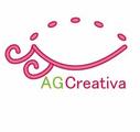 Freelancer AG C.