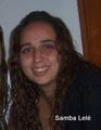 Freelancer Florencia D. M.