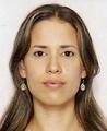 Freelancer Maria A. A. d. S.