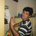 Freelancer Claudio F.