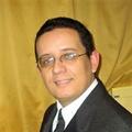 Freelancer Ronaldo R.