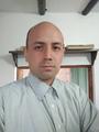 Freelancer Ugo D.