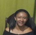 Freelancer TEREZA E.