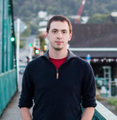 Freelancer Patrick R.
