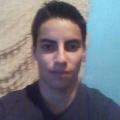 Freelancer Juan P. C.