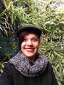 Freelancer Angelica D.