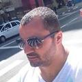 Freelancer Leandro d. P.