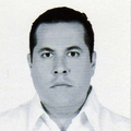 Freelancer Alfonso L. E.