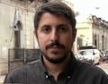 Freelancer Laureano P.