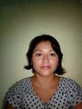 Freelancer Laura d. c. h.