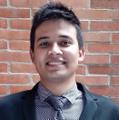 Freelancer Carlos J. N. S.