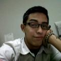 Freelancer Erick I. C. V.
