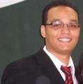 Freelancer Frederico M. A. d. S.