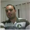 Freelancer Gustavo B. M. V.