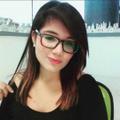 Freelancer Ximena P.