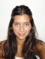 Freelancer María B. N.