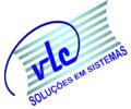 Freelancer VLC C. e. I. L.
