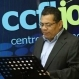 Freelancer Eduardo M.