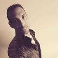 Freelancer Arsenio A. Z. M.