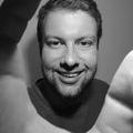 Freelancer Thiago V. V.