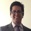 Freelancer Jesús M. R. M.