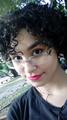 Freelancer Raianne C. T. V.