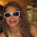 Freelancer Miriam C.
