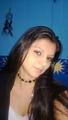 Freelancer Adriana G. R.