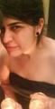 Freelancer Fernanda A. d. S.
