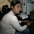Freelancer Eugenia A.