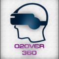 Freelancer O2OVER
