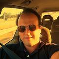 Freelancer Alberto M. R.