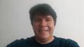 Freelancer Federico V. A.