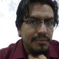 Freelancer Daniel A. M. C.