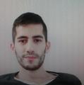 Freelancer JOAO V. G. J.