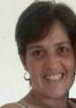 Freelancer Noelia E. C.