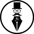 Freelancer Fino V. A. T.