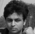 Freelancer Mahmodul H. M.