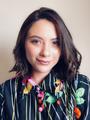 Freelancer Stephanie G.