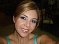 Freelancer maria g. f.
